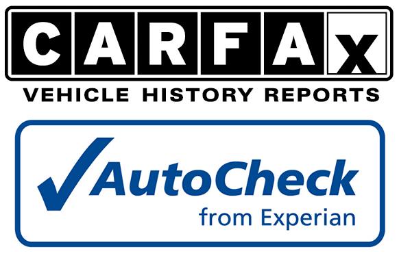 carfax-autocheck